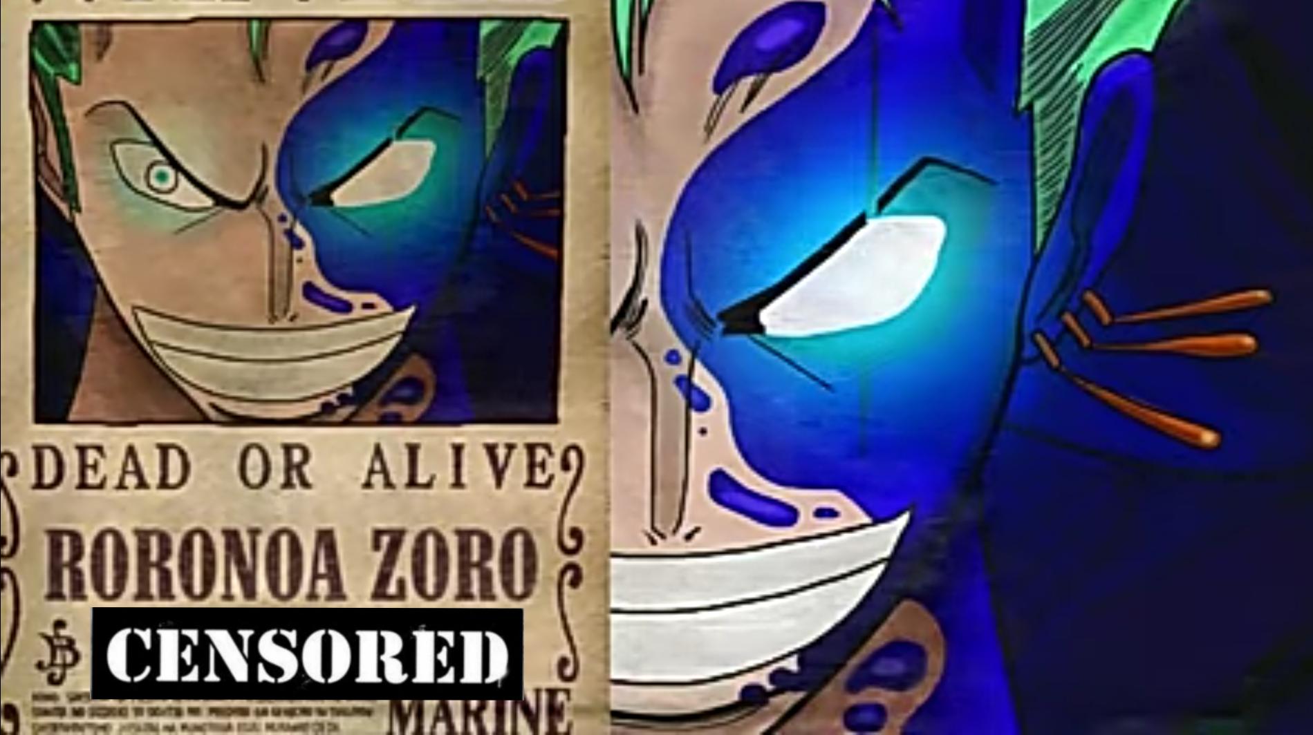 One Piece Archives Akkikun